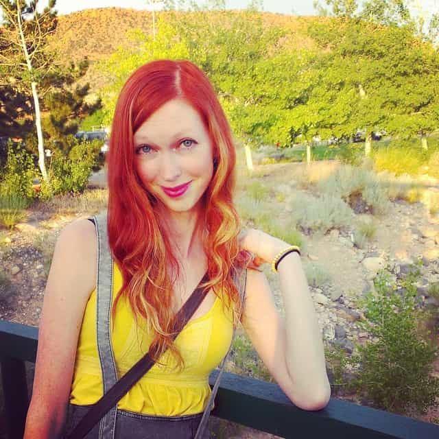 globetrotting-ginger-travel
