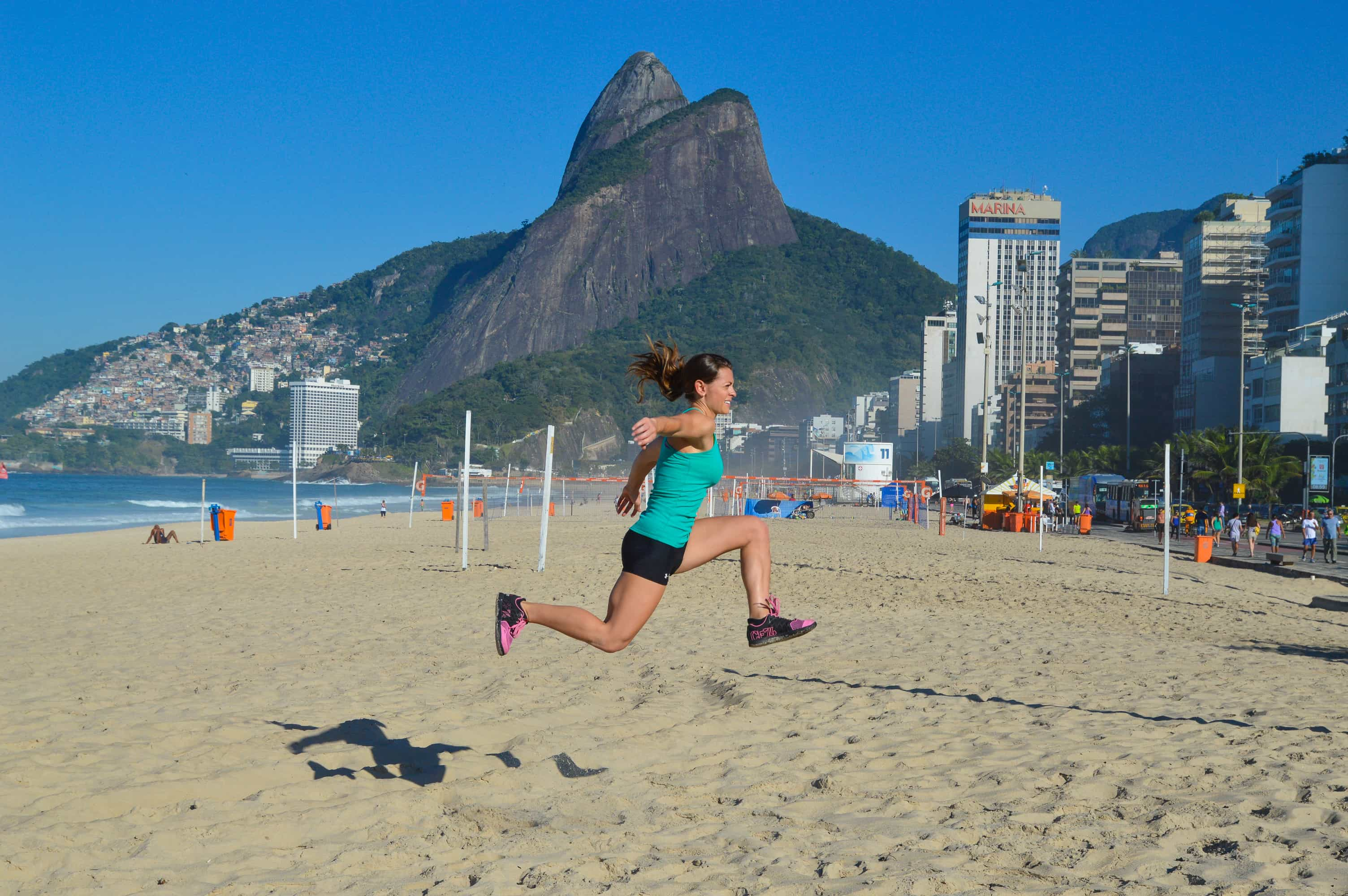 the brazilian butt lift workout for the beach. Black Bedroom Furniture Sets. Home Design Ideas