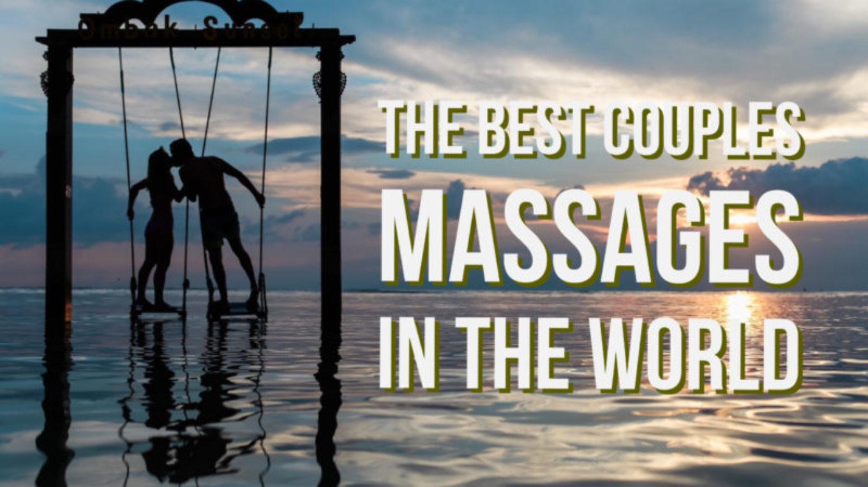 nuro massage thaimassage stockholm happy ending