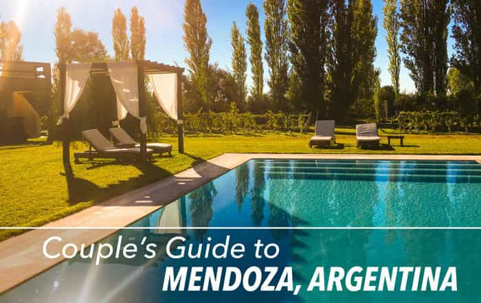 best Things to do in Mendoza
