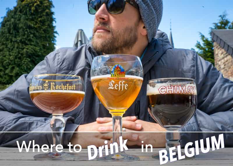 Belgium---Where-to-Drink-Final