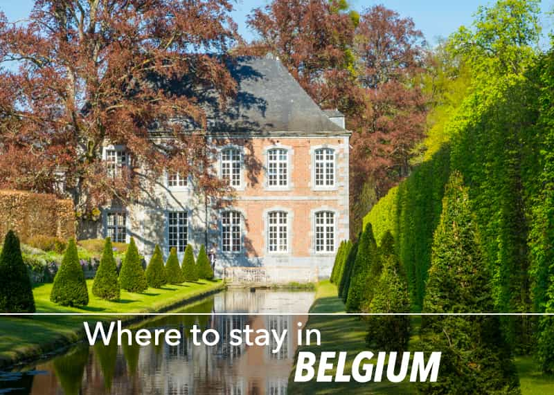 Belgium---Where-to-Stay---Final
