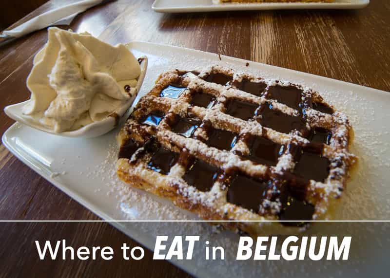 Belgium-where-to-eat-cover-blank-FINAL