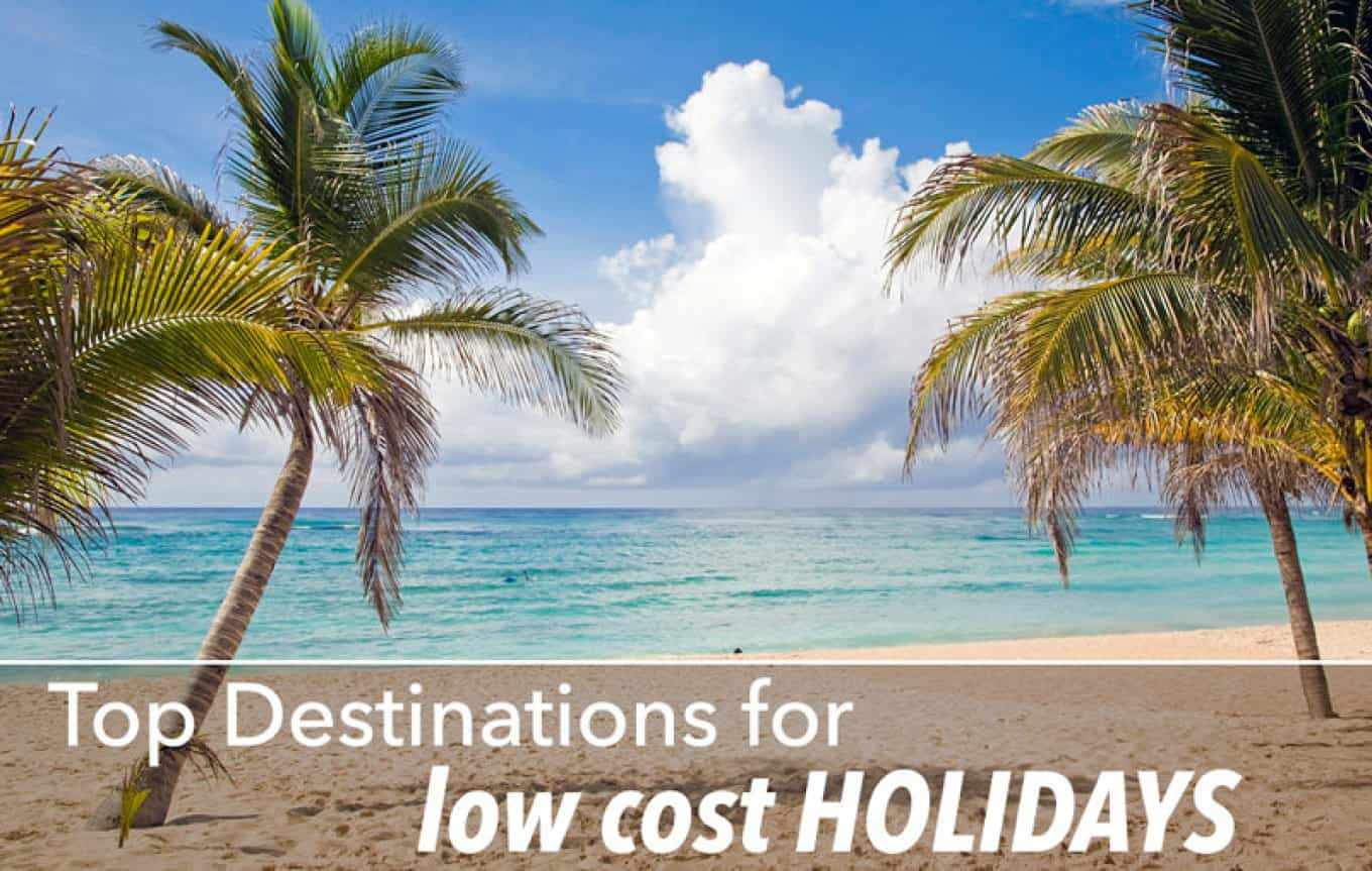 Top destinations for holidays 100 images the top for Top 100 vacation spots