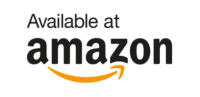 Amazon Logo passport to fitness