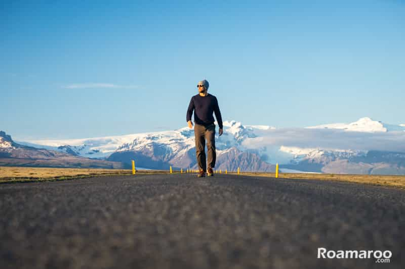 Things to do in iceland road trip