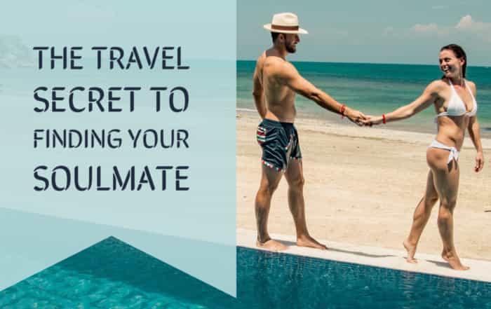 Travel_Secret_Finding_Soulmate_Roamaroo
