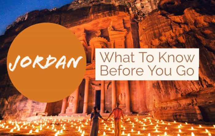 Visit-Jordan