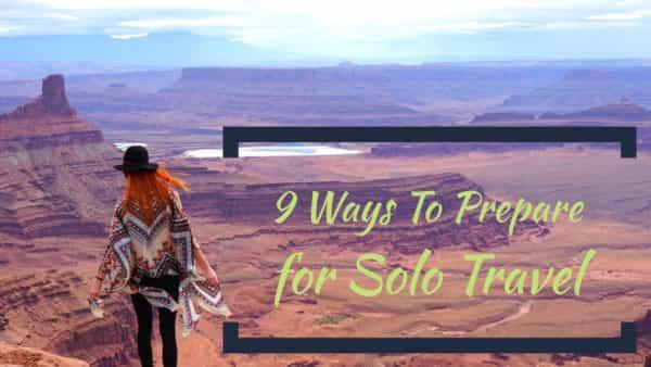 Solo-Travel-Roamaroo