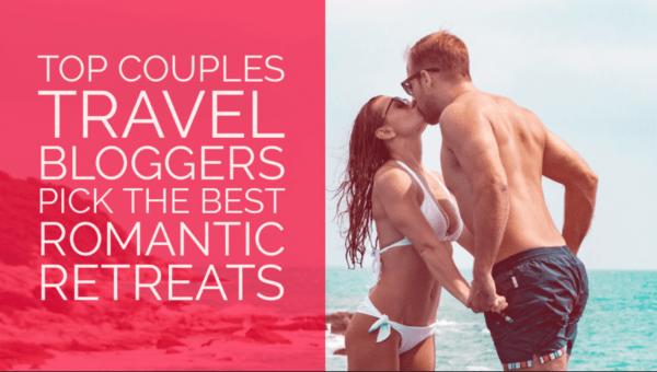 Roamaroo_Couples-travel-bloggers