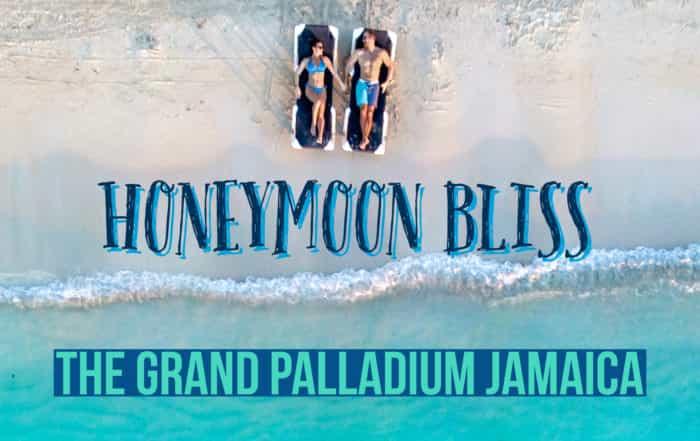 grand palladium jamaica