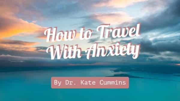 anxiety-travel-roamaroo