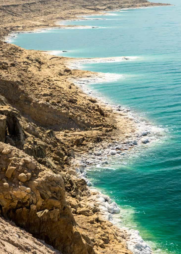 dead-sea-salty-coast