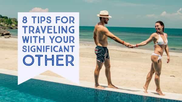 roamaroo-business-insider-couples-travel