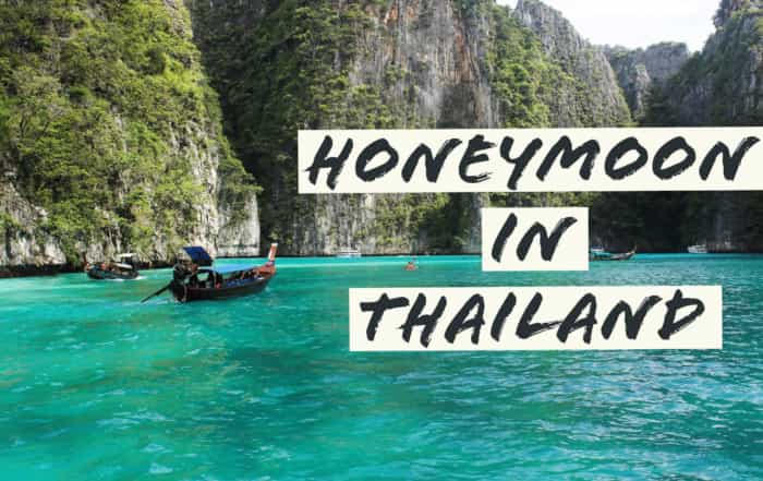 honeymoon-thailand