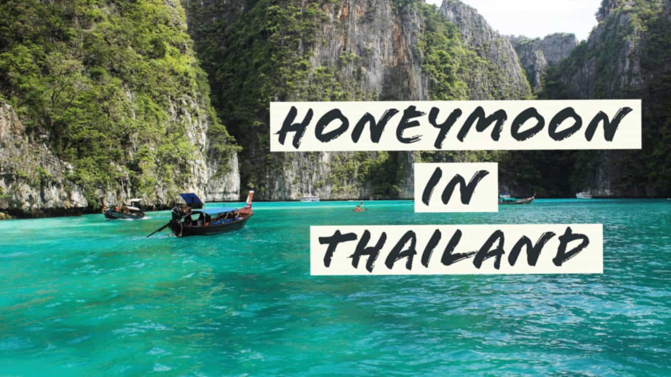 honeymoon-thailand