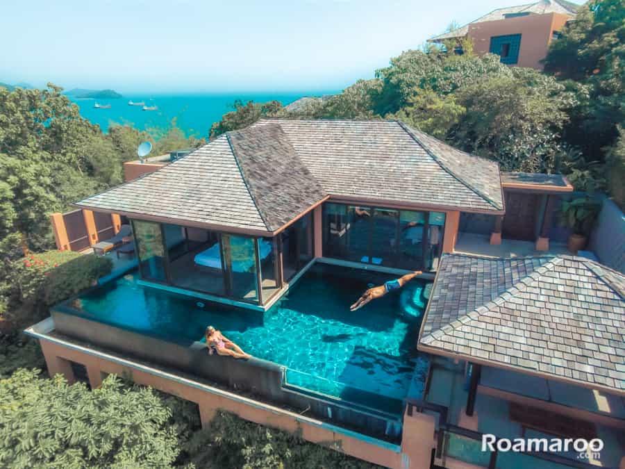Thailand-Roamaroo-Honeymoon-Sri-Panwa