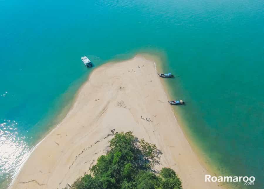 Thailand-Roamaroo-Honeymoon