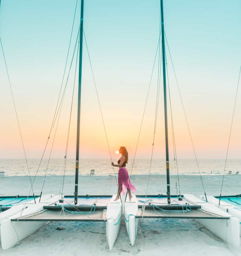 7-romantic-reasons-to-visit-anna-maria-island