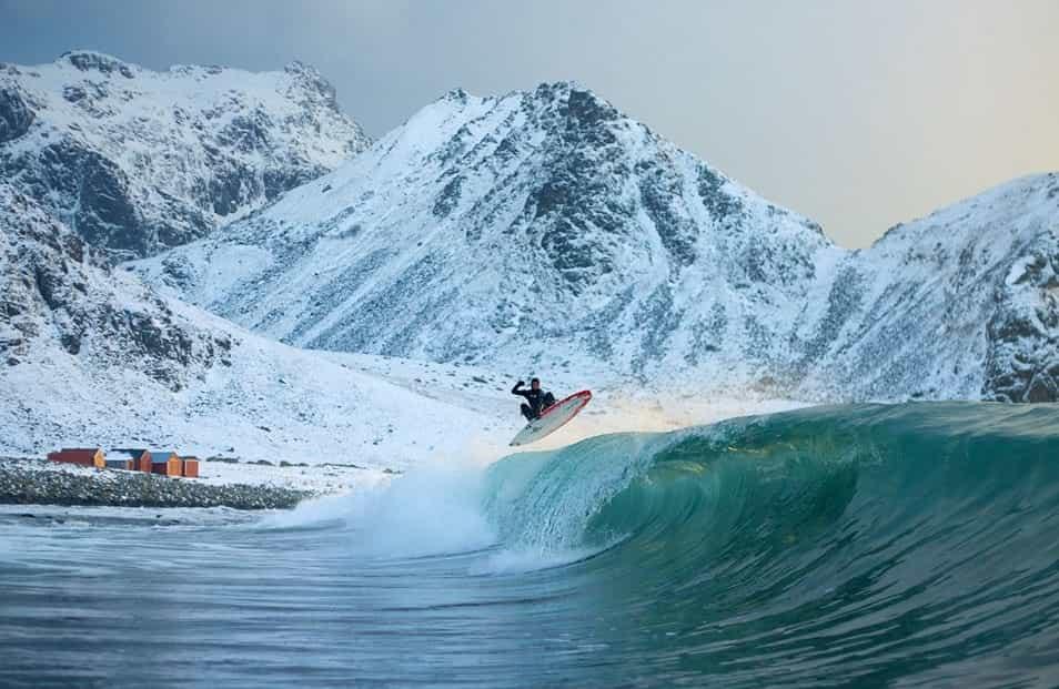 norway-surfing