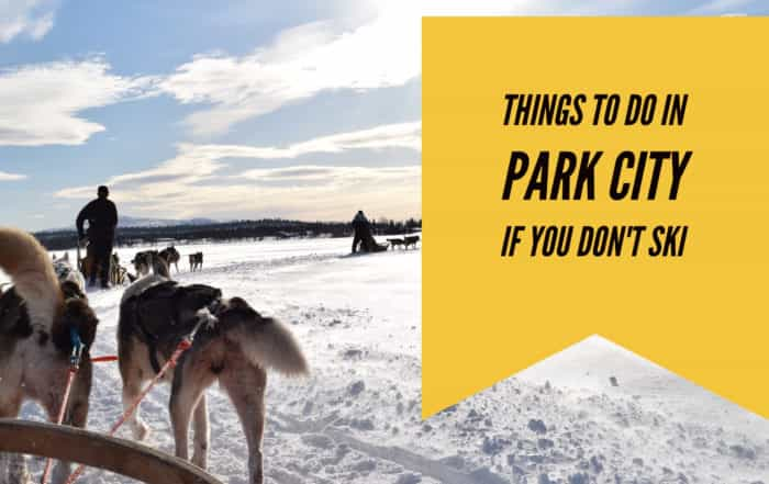 things-to-do-in-park-city