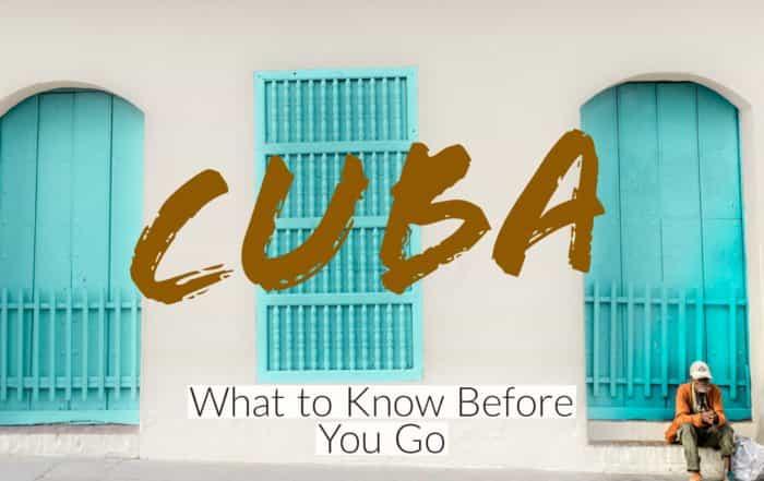 can-americans-visit-cuba