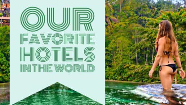 best-hotels-in-the-world