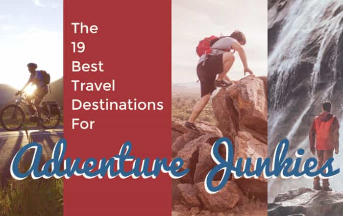 travel-destinations-adventure-junkies