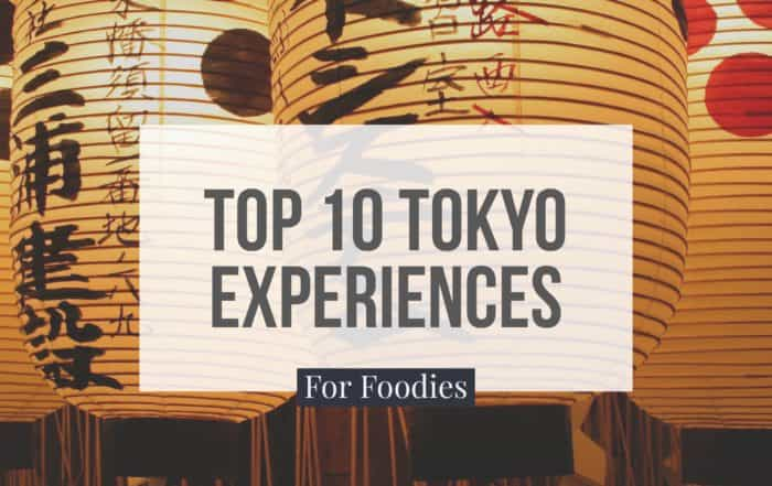 tokyo-things-to-do
