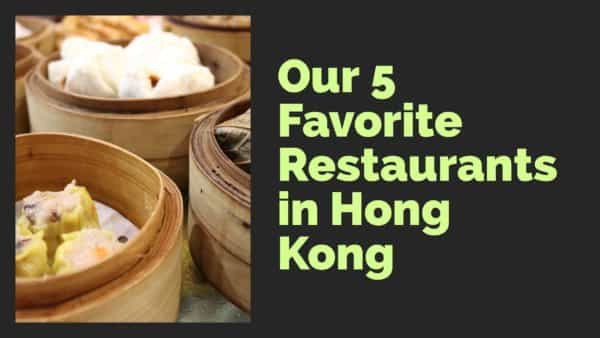 restaurants-in-hong-kong