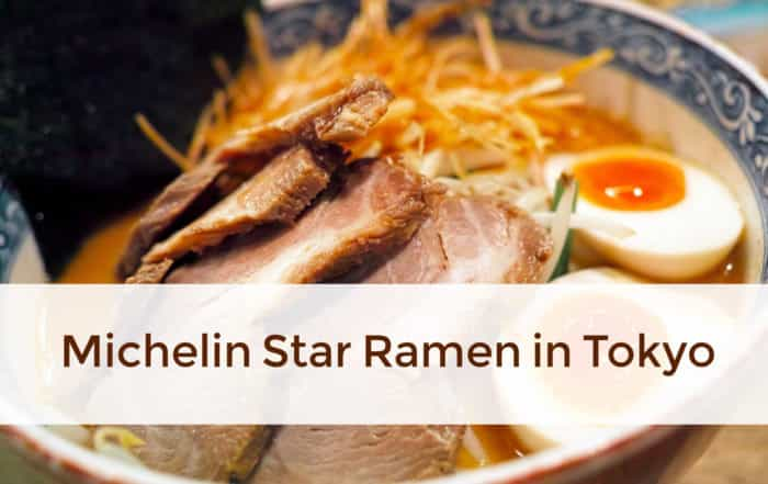 michelin-star-ramen