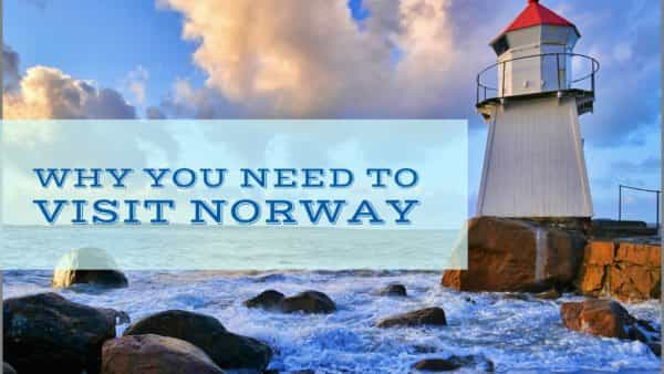 visit-norway