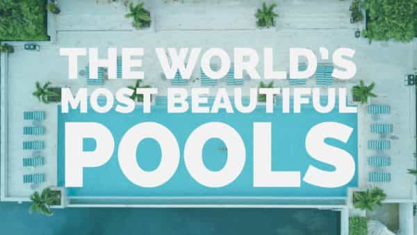 beautiful-pools