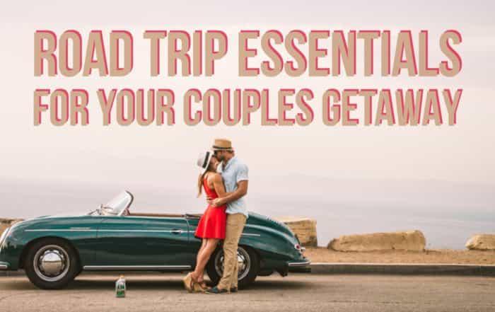 road-trip-essentials