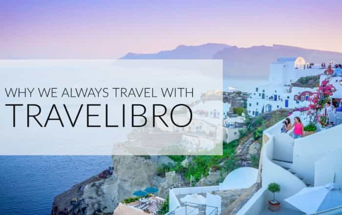 best-travel-apps-travelibro
