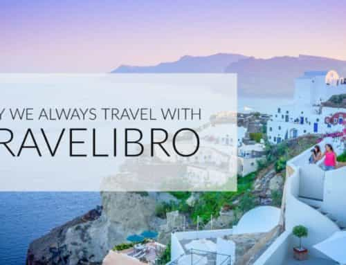 Best Travel Apps: Why We Always Travel With TraveLibro