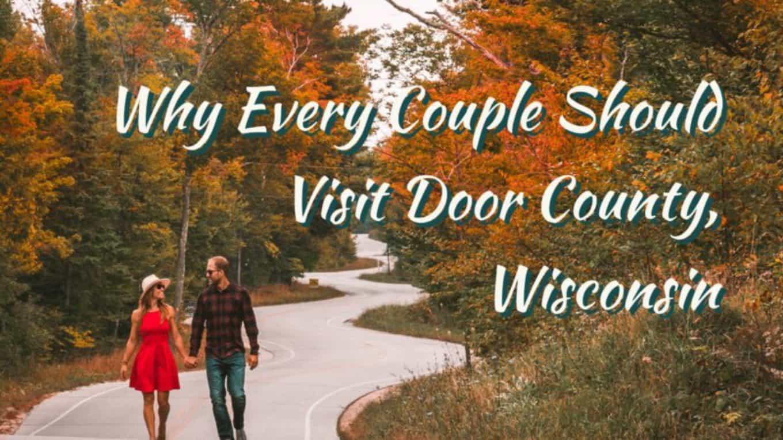 door-county-wisconsin