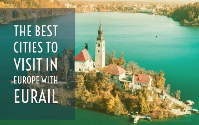 best-cities-to-visit-in-europe-eurail