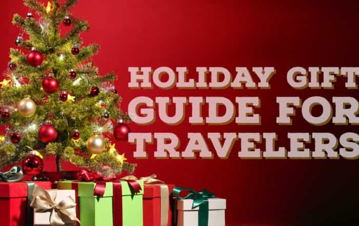 gift-guide-travelers