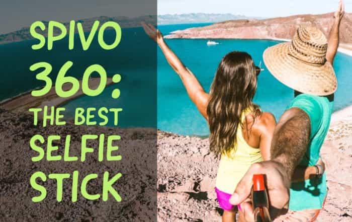spivo-selfie-stick