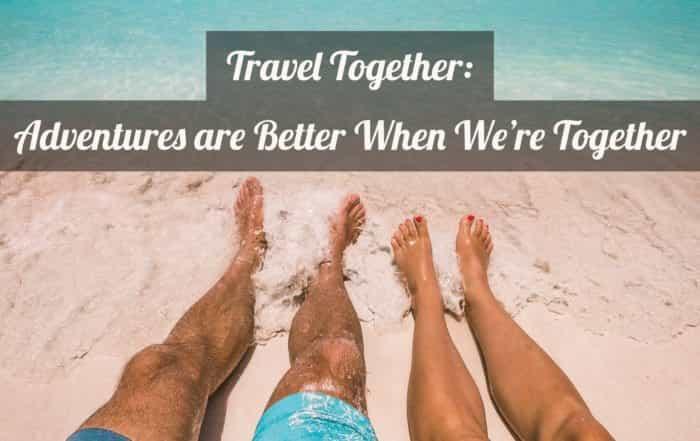 travel-together