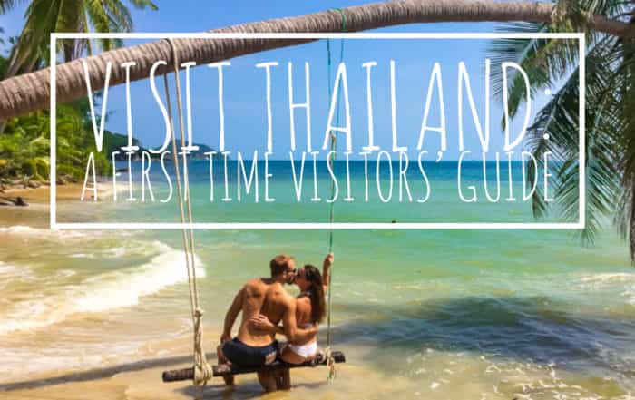 places-to-visit-in-thailand
