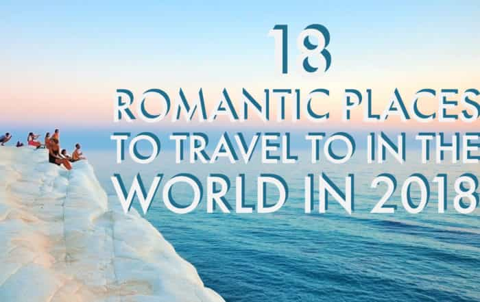 romantic-places