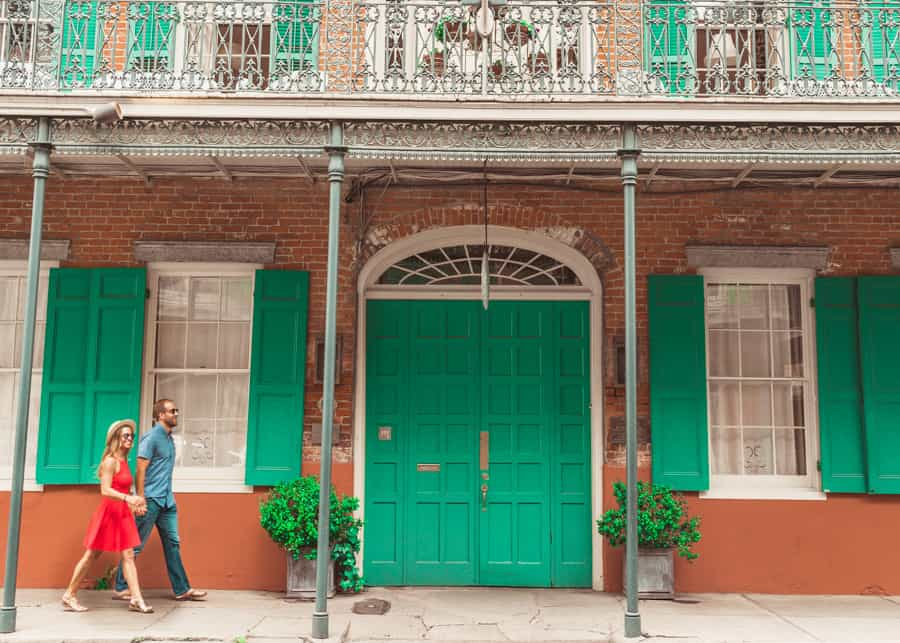 city-of-new-orleans